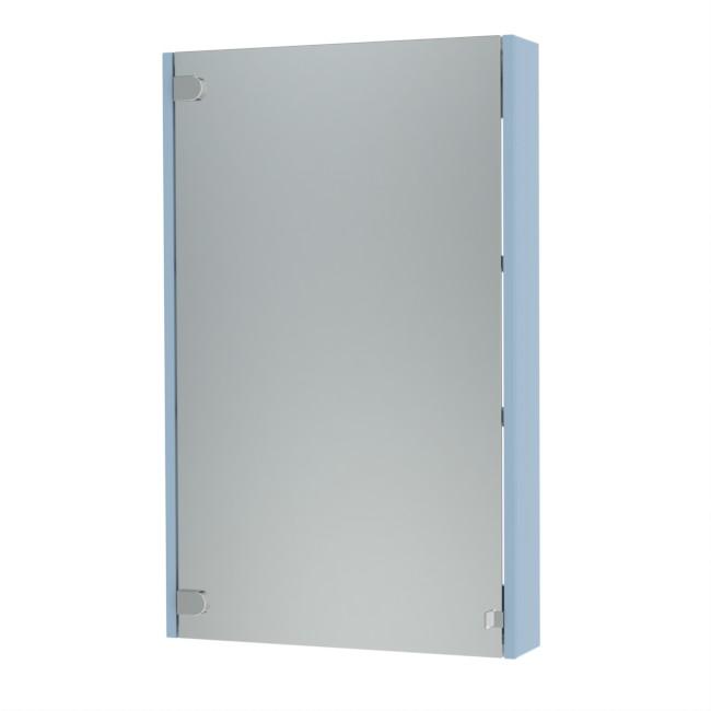 Шкаф зеркальный
